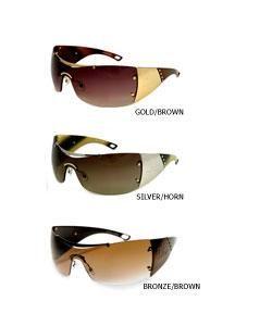 Christian Dior Diorito 2 Womens Metal Sunglasses