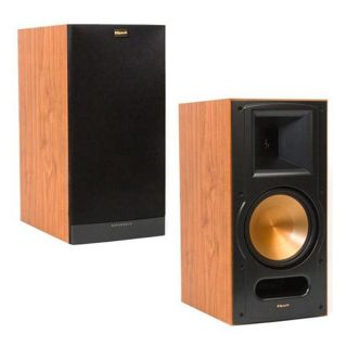 Klipsch RB 81 II Bookshelf Speaker (Pack of 2)