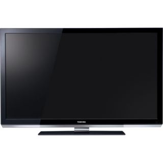 Toshiba 46UL605U 1080p 46 inch HD LCD TV (Refurbished)