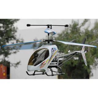 Syma Double Horse 9086 Remote Control Helicopter