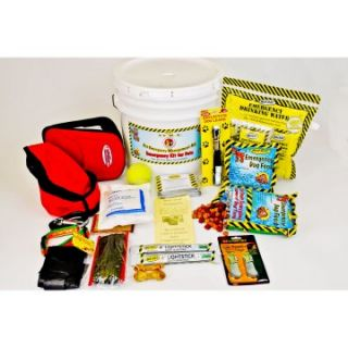 Mayday The DogGoneIt Pet Survival Kit for Dogs   First Aid Kits at