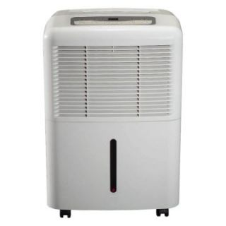 Sunpentown SU 40E 40 Pint Dehumidifier with Energy Star