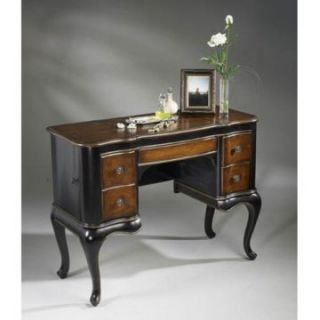 Artists Originals Bedroom Vanity Table   Bedroom Vanity Tables at