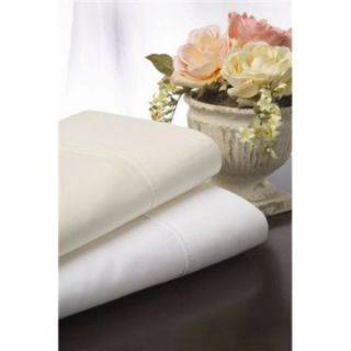 Southern Textiles Single Ply 300 Thread Count Sheet Set