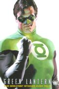 Green Lantern The Greatest Stories Ever Told (Paperback)