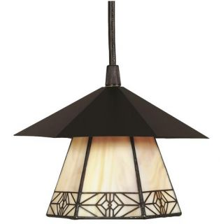 Sierra Mini Pendant Hanging Light Fixture