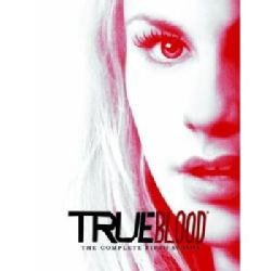 True Blood The Complete Fifth Season (DVD)