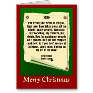 Letter Santa T Shirts, Letter Santa Gifts, Art, Posters, and