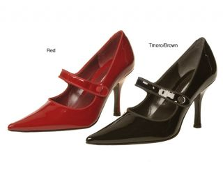 Via Spiga Neda Womens Pumps
