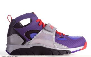 Nike Transformers Optimus Megatron Starscream Sz 11 Gra