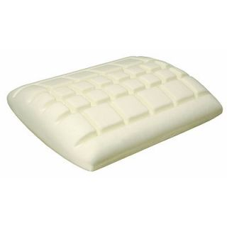 Isotonic Memory Foam Pillow
