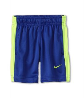 Nike Kids Dunk Bball Short (Toddler)