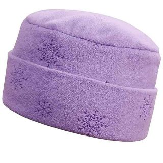 Turtle Fur Pontetorto Tecnofleece Tort Hat (For Women)   Save 0%