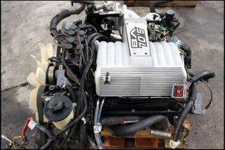 ford explorer gt40 5 0 engine heads intake 65 mustang cobra efi swap. Black Bedroom Furniture Sets. Home Design Ideas