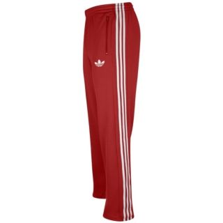 adidas Originals Icon Track Pant   Mens   Casual   Clothing