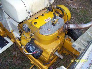 Kohler Engine Pulling Parts Kohler Free Engine Image For User Manual Download