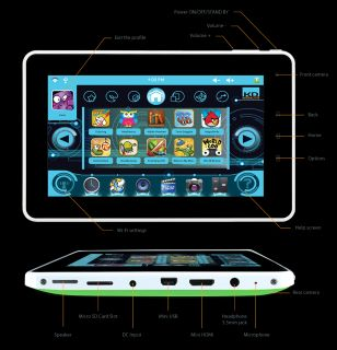 to nabi kids tablet nabi tablets nabi tablet release date nabi tablet