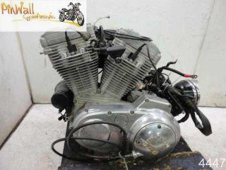 95 Harley Davidson Sportster Engine Motor Electronics Kit