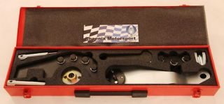 VW VAG 2 5 TDI Engine Timing Tools Buy or Rent