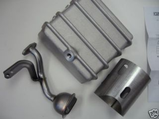 Greddy Oil Pan Upgrade Kit R32 r33 R34 RB26 RB26DETT