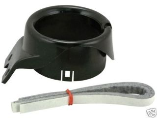 Ball HSG Left w Felt Liner 1967 72 Chevy Truck 32 7294L
