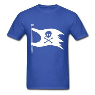 jolly roger T Shirt 6418502